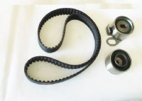 Isuzu MU 3.1TD - UCS69 Import (1993+) - Engine Cam/Timing Belt & Tensioner Kit
